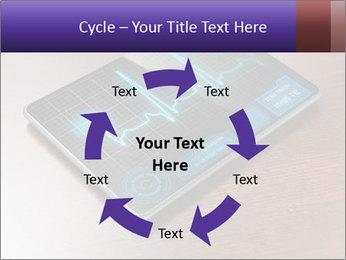 0000072438 PowerPoint Template - Slide 62