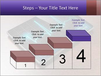 0000072438 PowerPoint Template - Slide 64