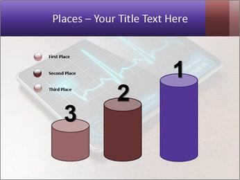 0000072438 PowerPoint Template - Slide 65