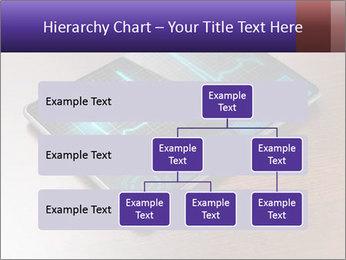 0000072438 PowerPoint Template - Slide 67