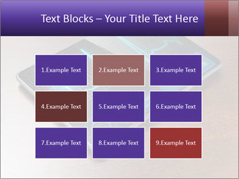 0000072438 PowerPoint Template - Slide 68