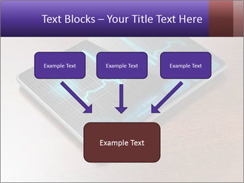 0000072438 PowerPoint Template - Slide 70