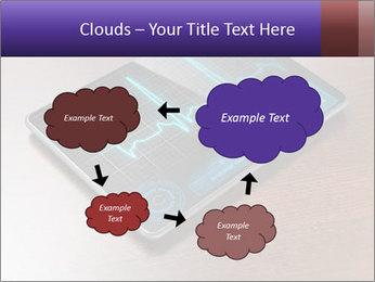 0000072438 PowerPoint Template - Slide 72
