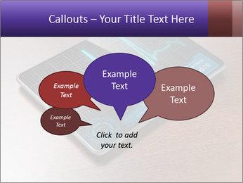 0000072438 PowerPoint Template - Slide 73