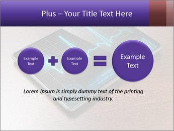 0000072438 PowerPoint Template - Slide 75