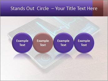 0000072438 PowerPoint Template - Slide 76