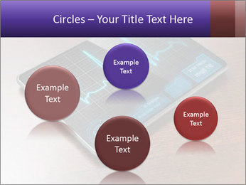 0000072438 PowerPoint Template - Slide 77