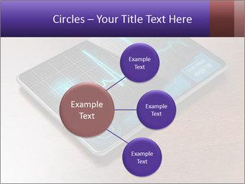 0000072438 PowerPoint Template - Slide 79