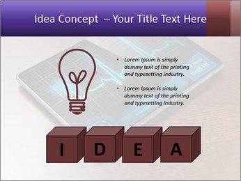 0000072438 PowerPoint Template - Slide 80