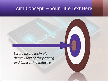0000072438 PowerPoint Template - Slide 83