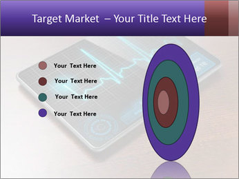 0000072438 PowerPoint Template - Slide 84