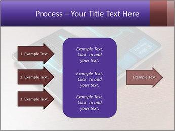 0000072438 PowerPoint Template - Slide 85