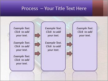 0000072438 PowerPoint Template - Slide 86