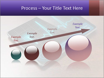 0000072438 PowerPoint Template - Slide 87