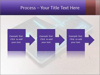 0000072438 PowerPoint Template - Slide 88