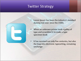 0000072438 PowerPoint Template - Slide 9