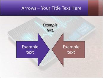 0000072438 PowerPoint Template - Slide 90
