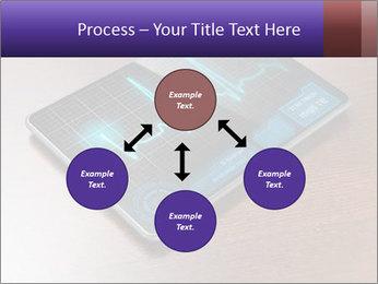 0000072438 PowerPoint Template - Slide 91