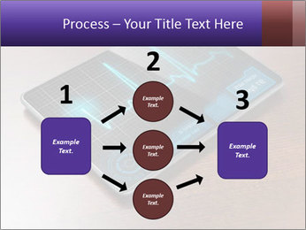 0000072438 PowerPoint Template - Slide 92