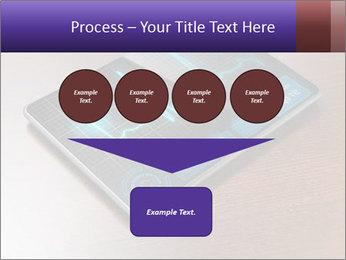 0000072438 PowerPoint Template - Slide 93