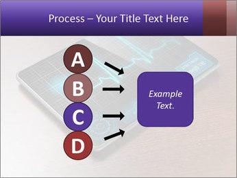 0000072438 PowerPoint Template - Slide 94