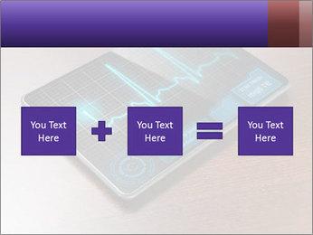 0000072438 PowerPoint Template - Slide 95