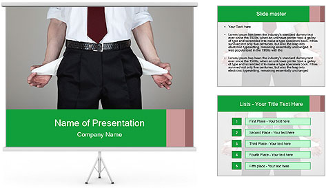 0000072439 PowerPoint Template