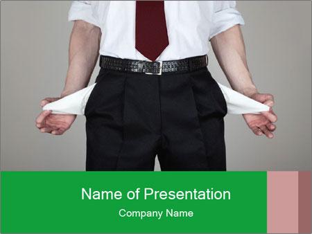 0000072439 PowerPoint Templates