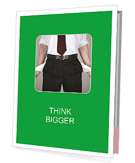 0000072439 Presentation Folder
