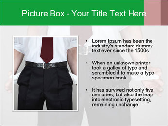 0000072439 PowerPoint Template - Slide 13
