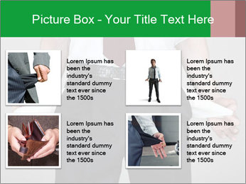 0000072439 PowerPoint Template - Slide 14
