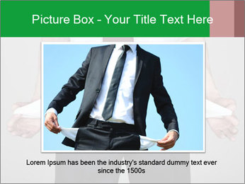 0000072439 PowerPoint Template - Slide 15