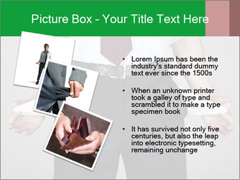 0000072439 PowerPoint Template - Slide 17