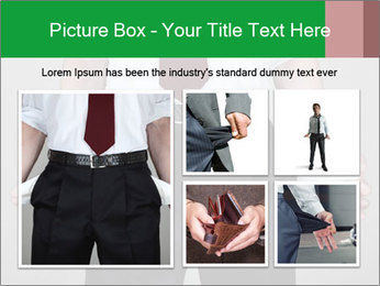 0000072439 PowerPoint Template - Slide 19