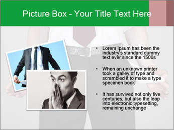 0000072439 PowerPoint Template - Slide 20