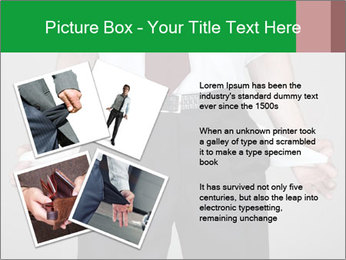 0000072439 PowerPoint Template - Slide 23