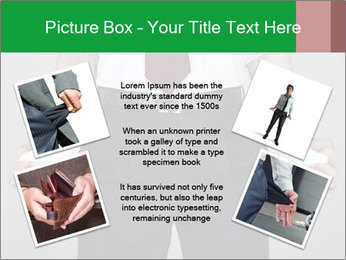 0000072439 PowerPoint Template - Slide 24