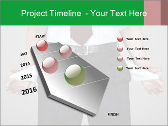 0000072439 PowerPoint Template - Slide 26