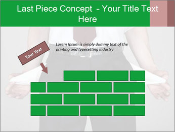 0000072439 PowerPoint Template - Slide 46