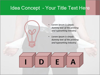0000072439 PowerPoint Template - Slide 80