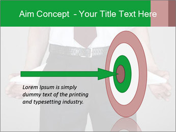 0000072439 PowerPoint Template - Slide 83