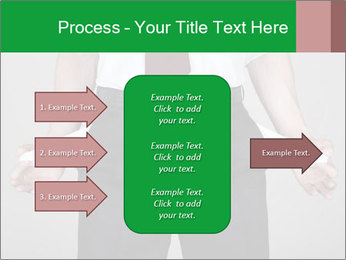 0000072439 PowerPoint Template - Slide 85