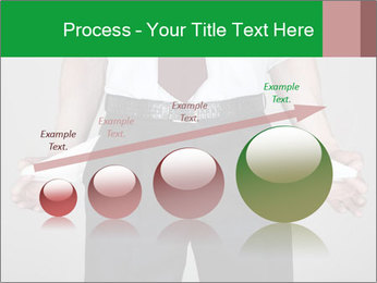 0000072439 PowerPoint Template - Slide 87