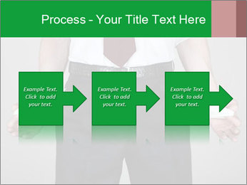0000072439 PowerPoint Template - Slide 88