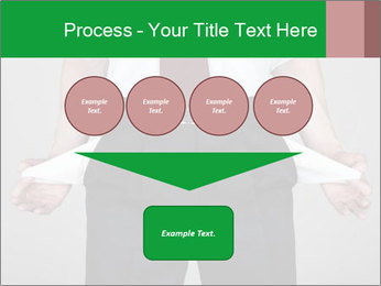 0000072439 PowerPoint Template - Slide 93