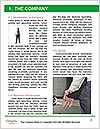 0000072439 Word Template - Page 3
