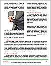 0000072439 Word Template - Page 4
