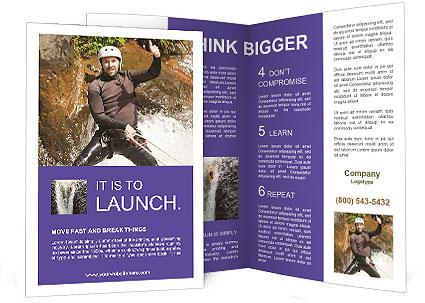 0000072440 Brochure Template