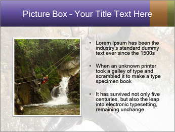 0000072440 PowerPoint Template - Slide 13