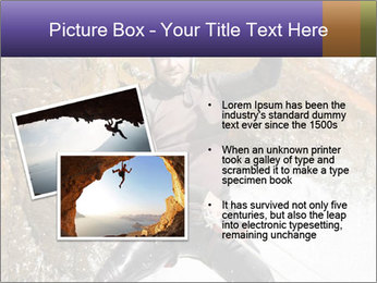 0000072440 PowerPoint Template - Slide 20